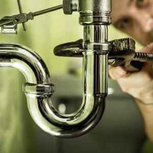 scule folosite in instalatia sanitara