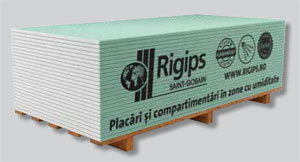 Rigips rbi