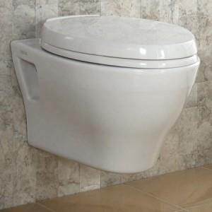 Cum alegi rezervorul și vasul de toaletă
