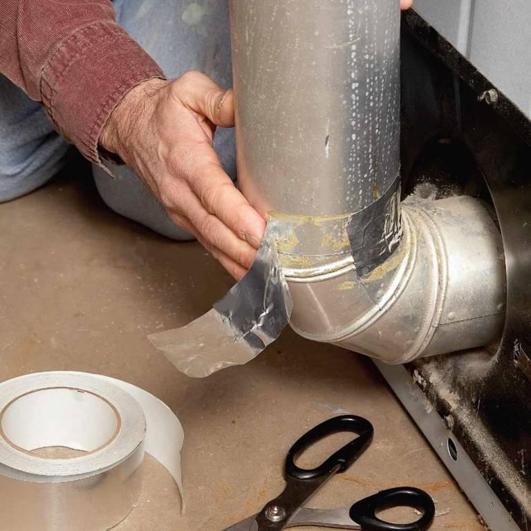 Moduri accesibile de a elimina apa sau umezeala din subsol2