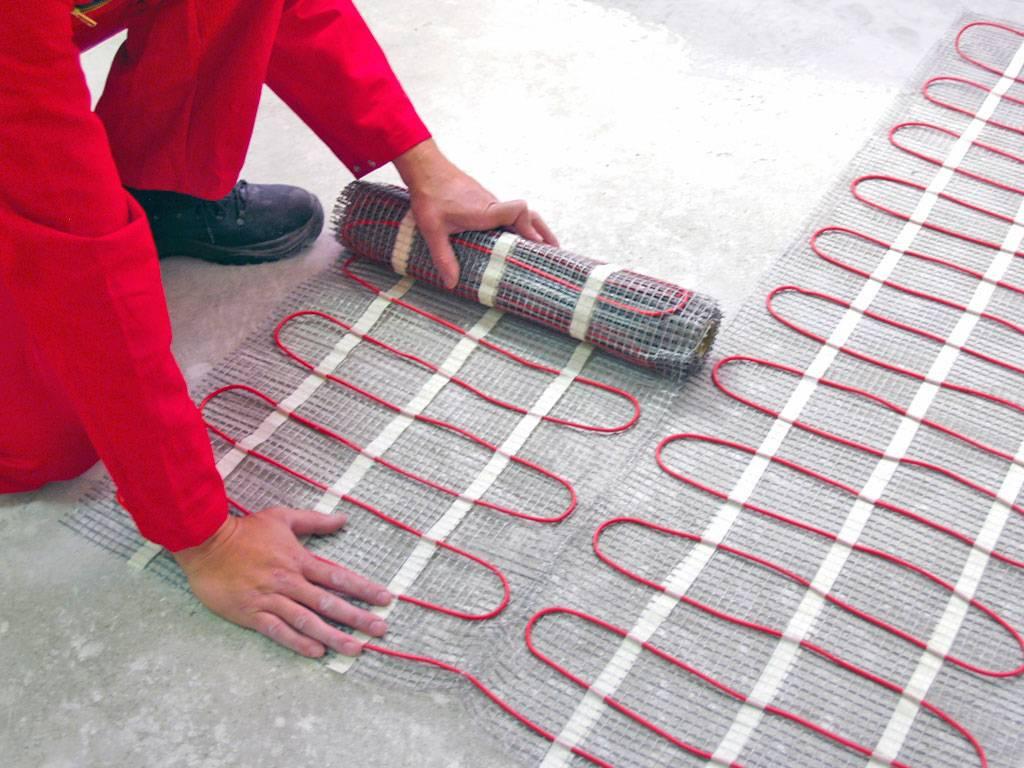 materiale folosite incalzirea prin pardoseala (2)