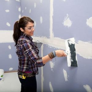 Finisarea-peretilor-interiori