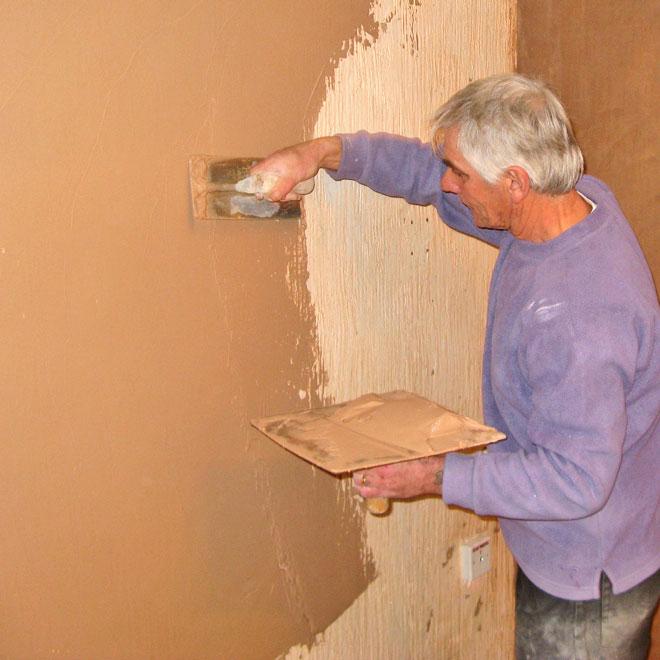 Tinci-pentru-finisarea-peretilor-interiori-tencuiti
