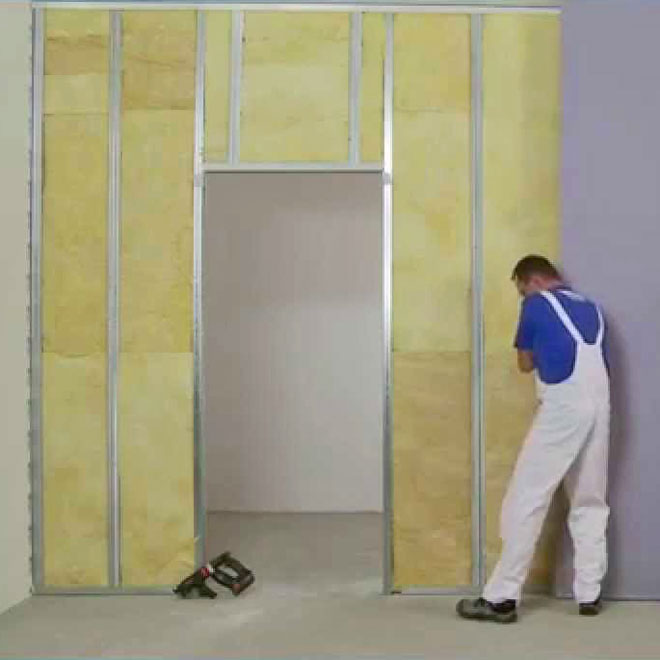 Avantaje-perete-despartitor-Rigips