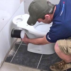 Cum-se-instaleaza-scaunul-de-WC