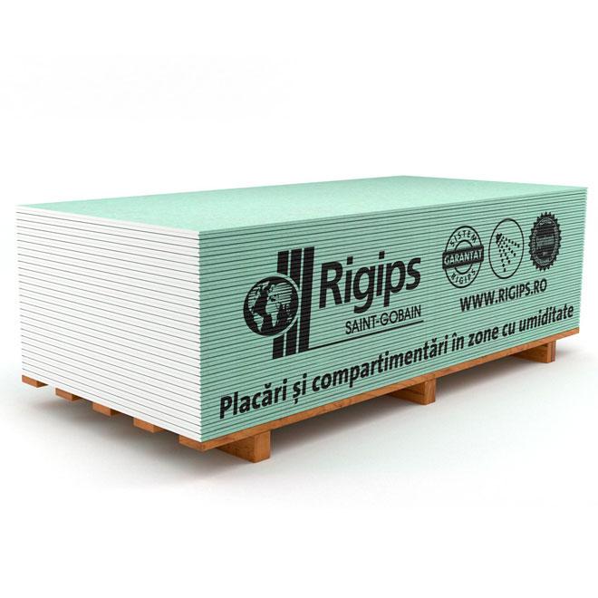 Placi-Rigips