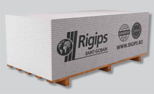 Rigips-RB-12,5-mm