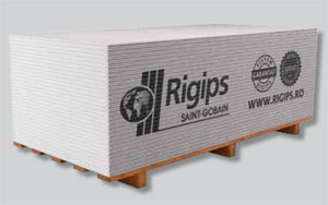 Rigips-RB-9,5-mm