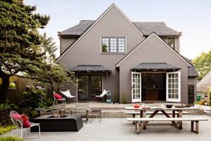 Cum alegi culoarea potrivită casei tale