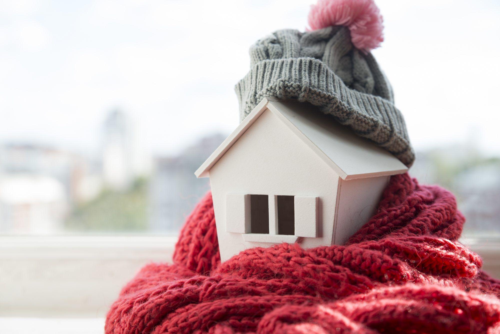 20360 - moduri prin care îți poți pregăti casa pentru temperaturi scăzute și îngheț
