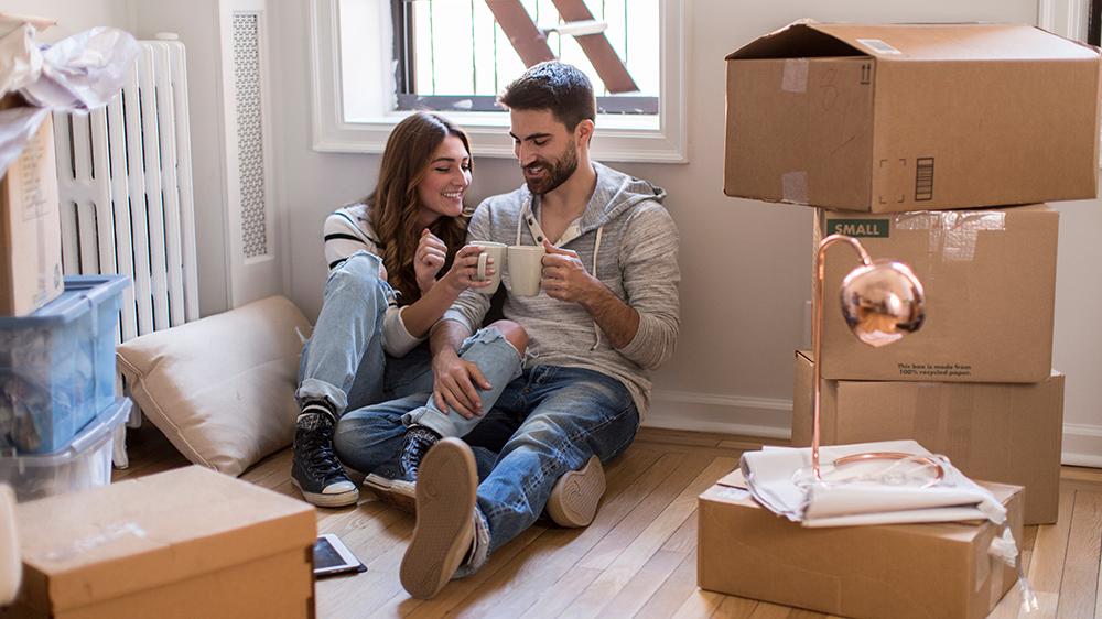 5 sarcini care i-ar putea surprinde pe noii proprietari de locuințe