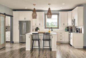20749 - moduri de organizare a bucătăriei pentru a găti mai eficient