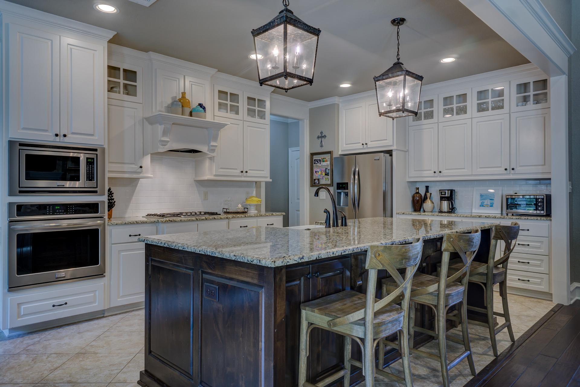 21023 6 lucruri de care ai nevoie în bucătărie