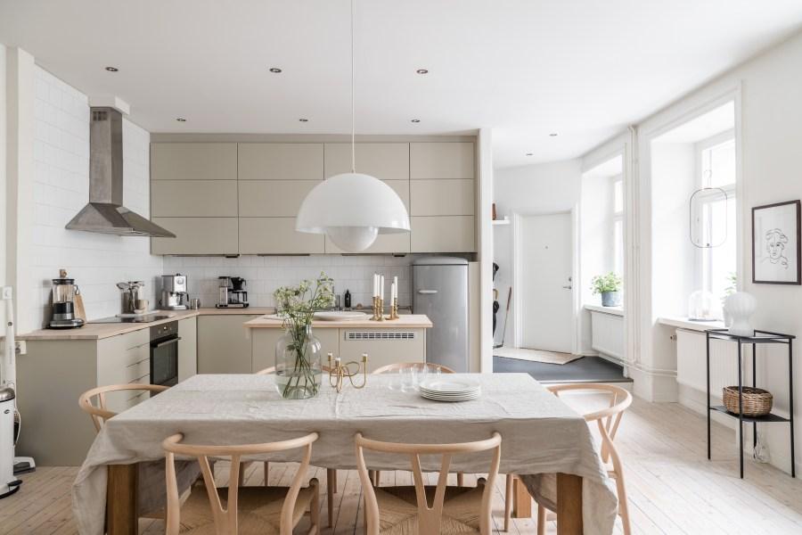 21077 - îmbunătățiri care măresc valoarea de revânzare a unei locuințe