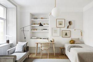 21162 - metode creative prin care puteți îmbunătăți o locuință închiriată