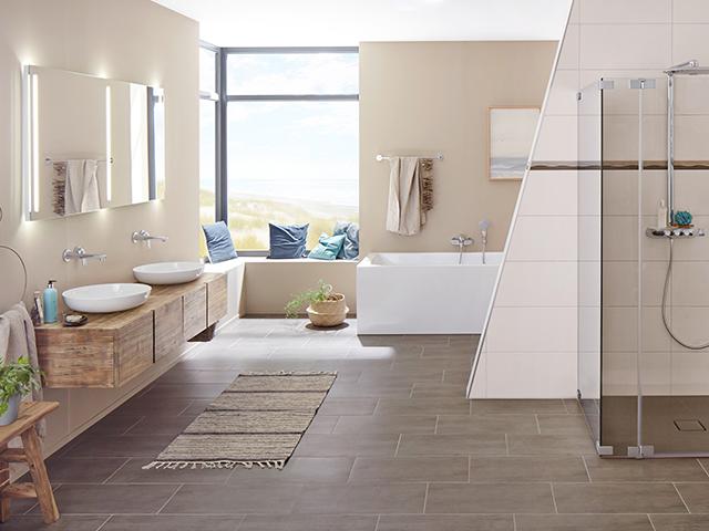 21192 - investiții accesibile care îți vor face casa să arate mai luxoasă
