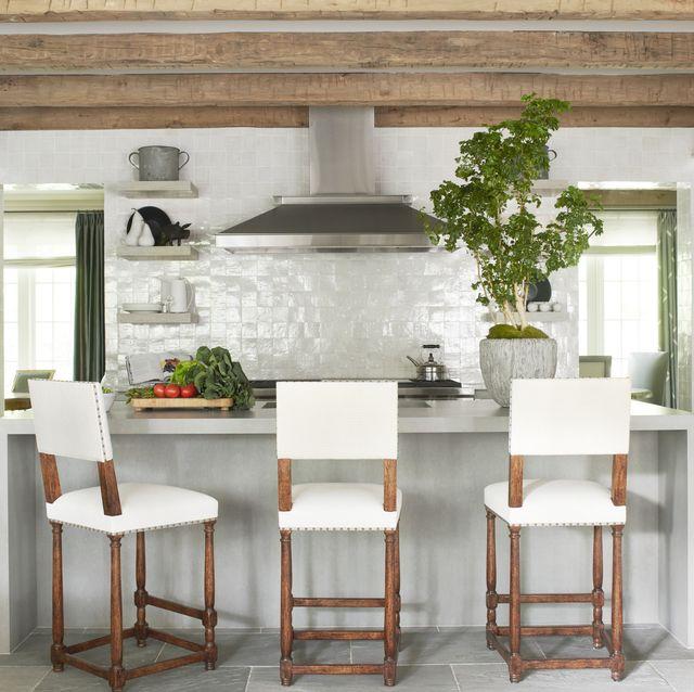 21466 - 3 sfaturi pentru a cumpăra cele mai potrivite scaune de bucătărie
