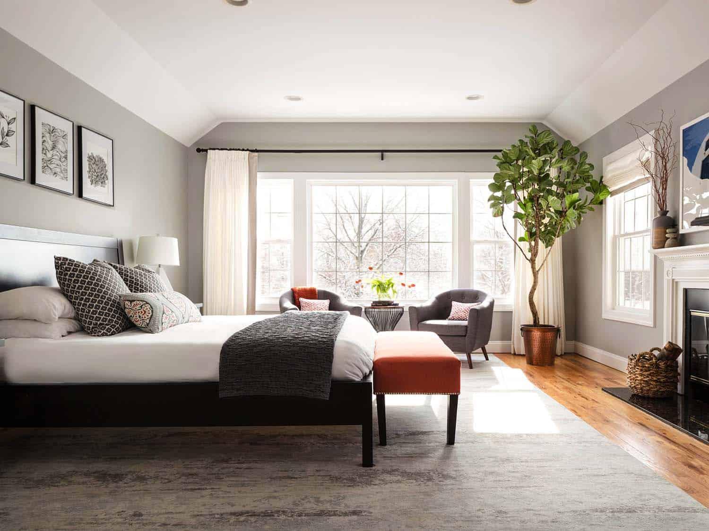 21611 - idei prin care poți spori confortul și prospețimea dormitorului tău